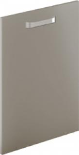 Slab Brown Grey