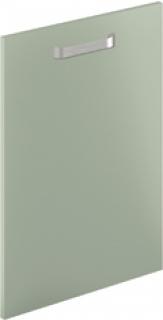 Slab French Grey