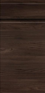 Handleless Woodgrain Lava Elm (Delivered in 5-7 Working days)