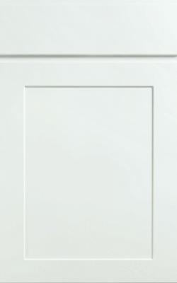 Elland Woodgrain Super White Ash