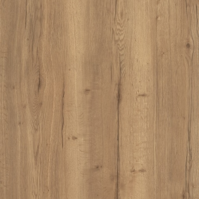 Halifax Natural Oak