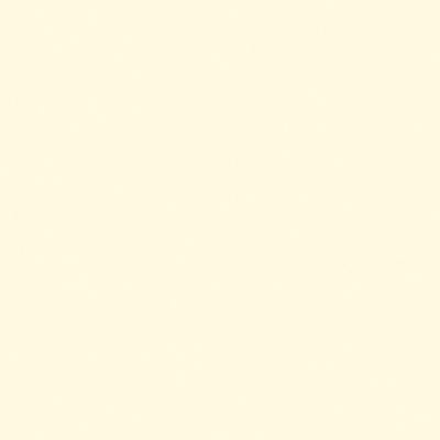 Vinyl Square Edged High Gloss Cream