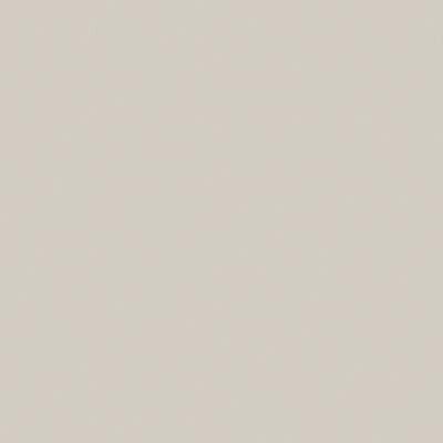 Oakgrain Grey (Woodgrain)