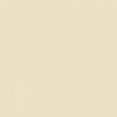 Oakgrain Mussel (Woodgrain)