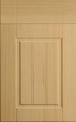 Newport Lissa Oak