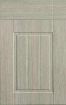 Newport Woodgrain Urban Oak
