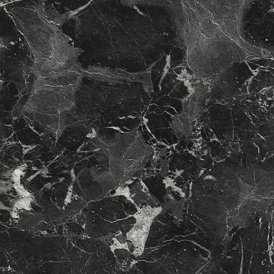 MFC Lipped Edge Oriental Black (Textured)