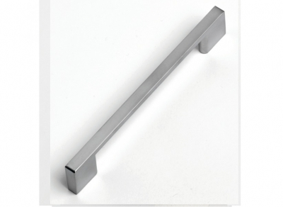 Slim Square D Handle