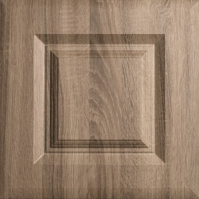 Sonoma Natural Oak (Woodgrain)