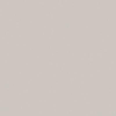 Supermatt Light Grey
