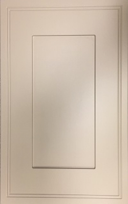 Tullymore Matt Stone Grey (Delivered within 7-12 Working Days)