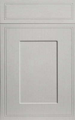 Tullymore Oakgrain Grey