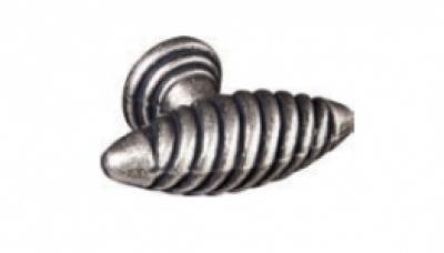 Twister Knob
