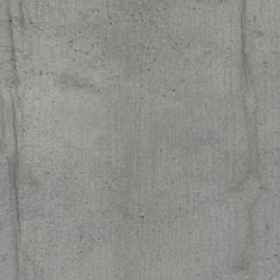 MFC Lipped Edge Boston Concrete (Textured)