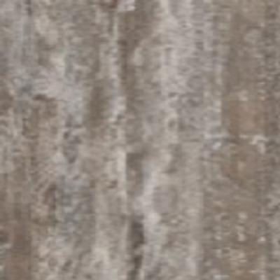 MFC Lipped Edge Driftwood Light Grey (Textured)