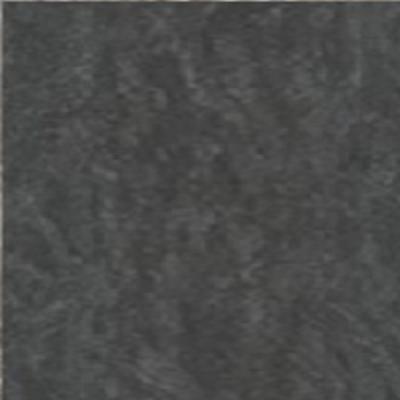 MFC Lipped Edge Evora Stone Graphite (Textured)