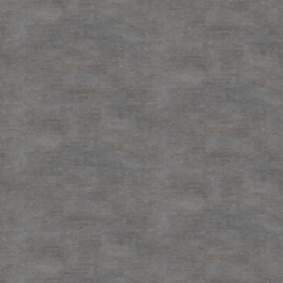 MFC Lipped Edge Anthracite Fabric Metal (Textured)