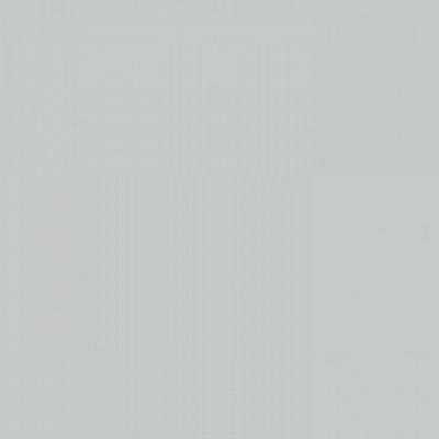 MFC Lipped Edge Light Grey (Smooth)