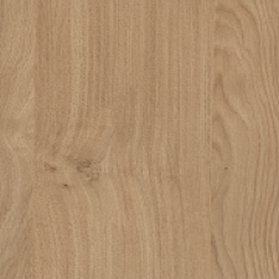MFC Lipped Edge Natural Kendal Oak (Textured)
