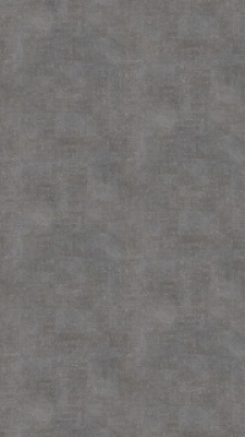 Val Anthracite Fabric Metal
