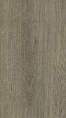 Val Truffle Brown Denver Oak (Delivered within 10-14 Working Days)