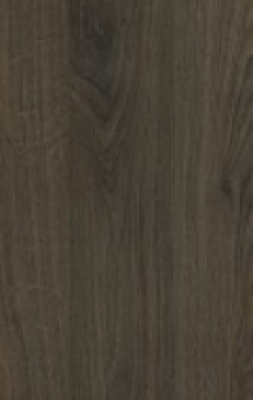 Graphite Denver Oak
