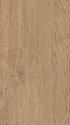 Val Natural Kendal Oak (Delivered within 10-14 working days)