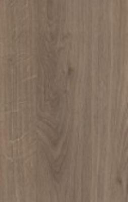 Truffle Brown Denver Oak