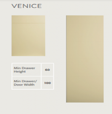 Venice (Made to Measure in 10-14 Days)