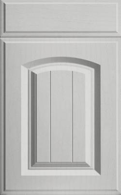 Westbury Oakgrain Grey