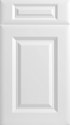 York Satin White (Delivered within 10-14 Working Days)