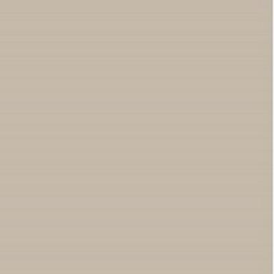 Acrylic Square Edged Gloss Stone Grey