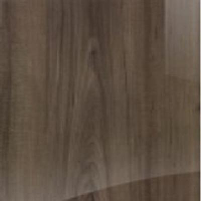 Acrylic Square Edged Gloss Japanese Pear