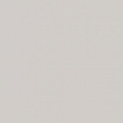 Acrylic Square Edged Matt Cashmere