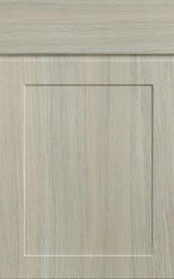 Elland Woodgrain Urban Oak