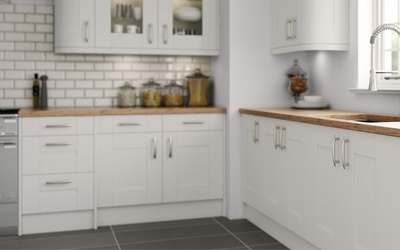Replacement Kitchen Cupboard Doors And Drawer Fronts Made To Measure Kitchen Doors Uk