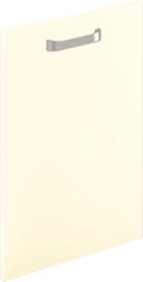 Slab Ivory