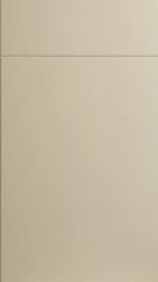 Imola 22mm Slab