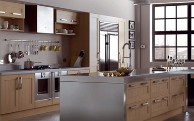 Replacement Kitchen Cupboard Doors and Drawer Fronts | Made to Measure  Kitchen Doors UK